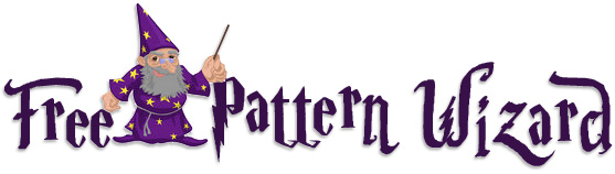 Knitting Chart Maker Free Download : Freepatternwizard free pattern creator and
